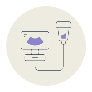 IV THERAPY Remedy Options